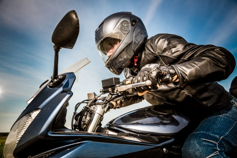 Read more about the article The Best Bluetooth Motorcycle Helmets in 2021